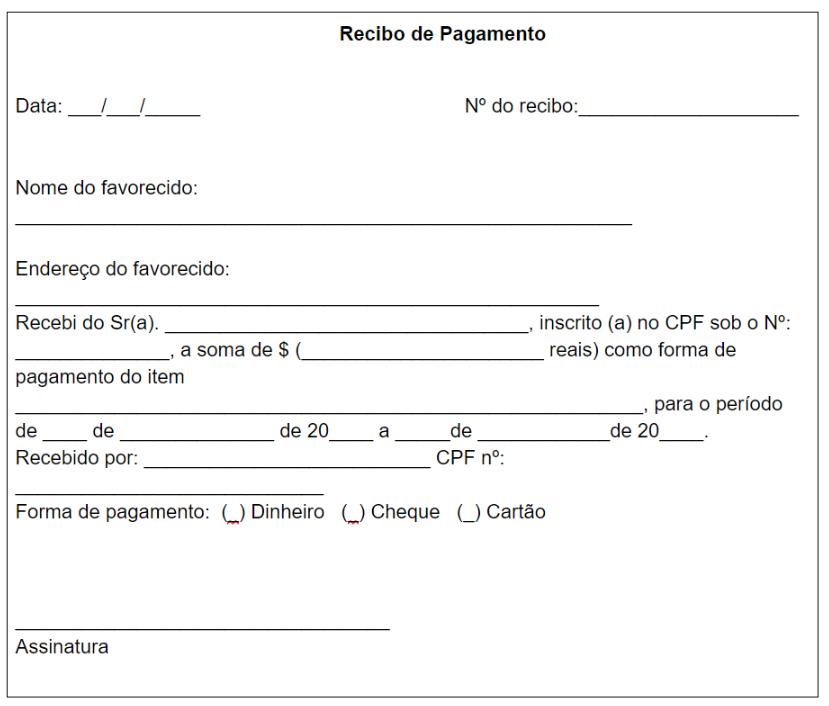 -krk--tabela-de-recibo-de-pagamento---Modelo-1