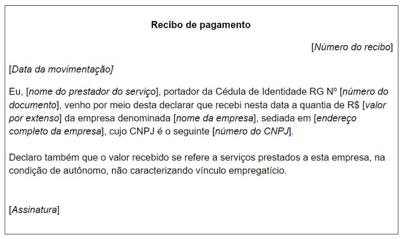 -krk--tabela-de-recibo-de-pagamento---Modelo-2