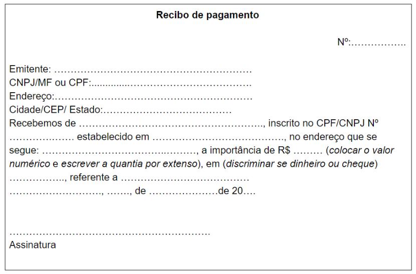 -krk--tabela-de-recibo-de-pagamento---Modelo-3