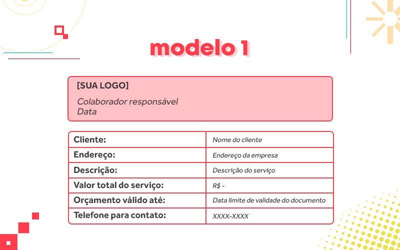 modelo-orcamento-1