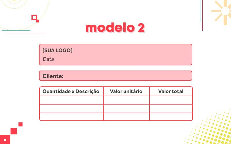 modelo-orcamento-2