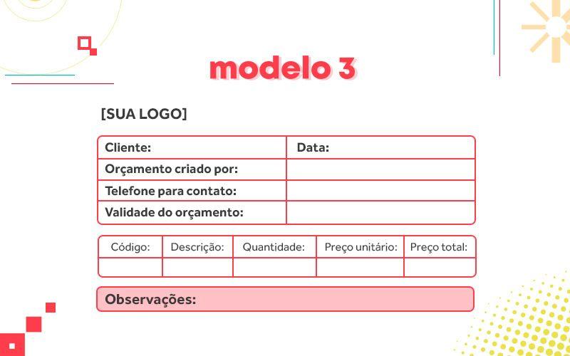 modelo-orcamento-3
