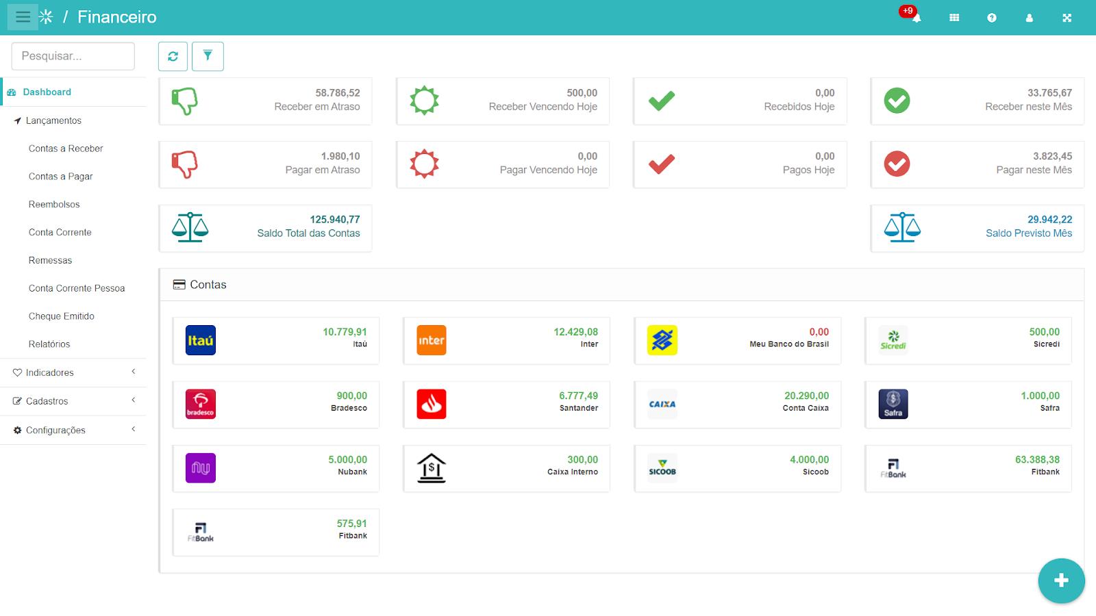 Nova-Dashboard-Financeiro