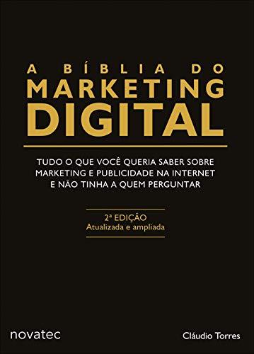 a biblia do marketing digital