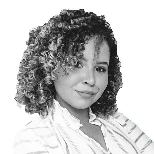 Darliane Silva