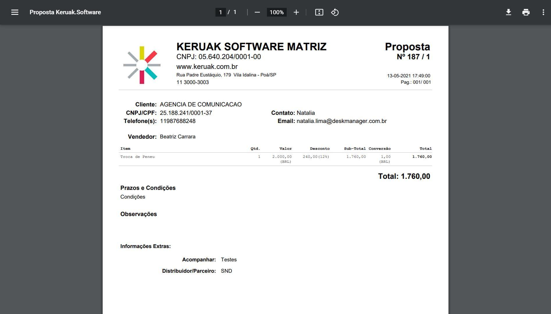 Adicionar-campos-extras-na-impress-o-da-proposta-modelo-Keruak-2